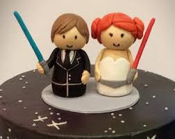 wars wedding cake topper wars wedding cake toppers stylish wedding ideas b52 all about