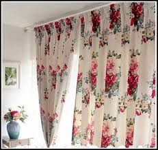 red and black curtains bedroom download page home design brilliant red and white bedroom curtains decor with cool red black