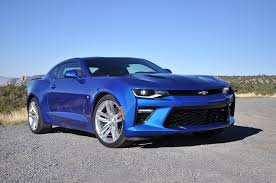 2016 chevy camaro ss 2016 chevrolet camaro ss review