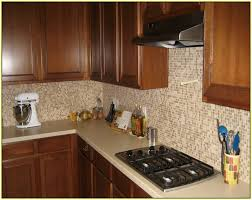 installing kitchen tile backsplash lowes backsplash tile in hundreds option style awesome homes