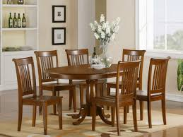 modern kitchen table chairs soappculture com