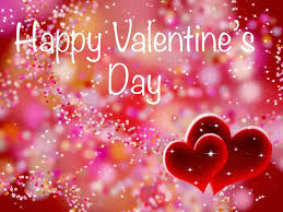 feb 14 valentines day wallpapers 14 feb valentine day wallpaper 2017 for mobile and laptop free