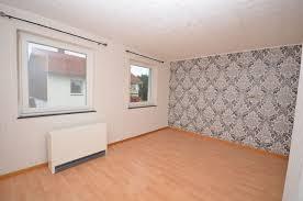 Zweifamilienhaus Zu Verkaufen Haus Zum Verkauf 63762 Großostheim Mapio Net