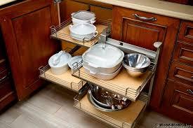 corner kitchen cabinet storage ideas jeff gilman woodworking custom kitchen storage cabinets