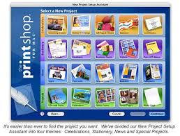 greeting card software iphoto card make greeting cards on mac using iphoto card builder