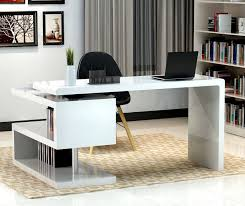 Modern Office Desks Uk Large Desks Viking Office Furniture Design Home Office Desks Uk