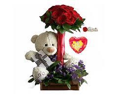 san antonio flowers birthday delivery san antonio tx blooming creations florist