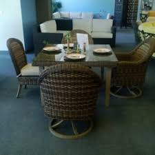 Patio Plus Outdoor Furniture by Oc Patio Plus Furniture Stores 430 W 6th St Tustin Ca