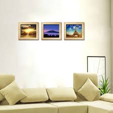 photo frame decoration wall u2013 bookpeddler us