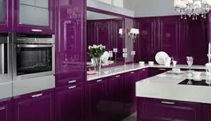 purple kitchen decorating ideas kitchen archives find projects to do at home and arts
