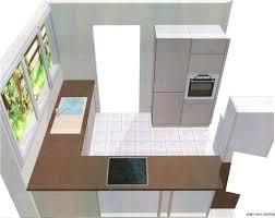 comment amenager une cuisine amenager une cuisine de 8m2 cuisine amenager cuisine ouverte 8m2