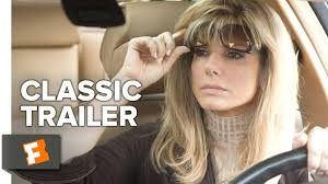 Movie The Blind Side Cast The Blind Side 2009 Official Trailer Sandra Bullock Tim