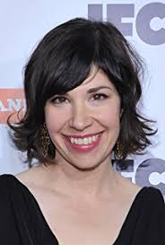 Seeking Branzino Imdb Carrie Brownstein Imdb