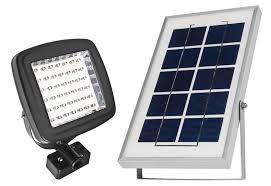 Solar Yard Lights Not Working - everything you need to know about dusk to dawn flood lights