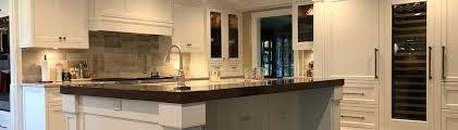 cambridge kitchens mfg hicksville ny us 11801