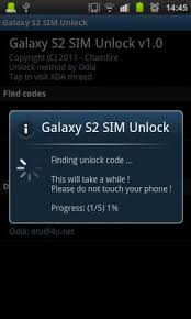 galaxy sim unlock apk root galaxy s2 sim unlock 1 0 apk for android aptoide