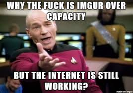 Make My Meme - make my day get it up meme on imgur