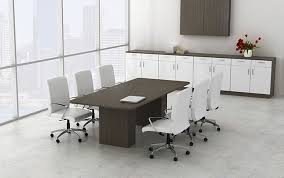Office Furniture Boardroom Tables Contemporary Boardroom Table Wooden Oval Rectangular