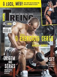 Popular Revista SuperTreino - Página inicial | Facebook #TU16