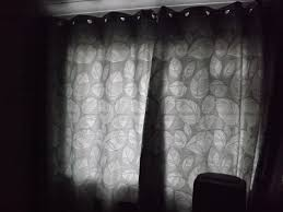 Curtains That Block Out Light Curtains That Do Not Block Out Light Picture Of Ardree House