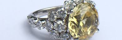 pre owned engagement rings pre owned jewelry vintage estate and antique shaftel diamond co