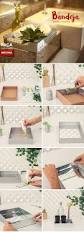 35 best weekend diy home decor projects ideas and designs for 2017