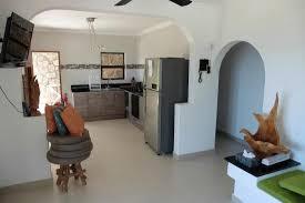 cuisine de cuisine de la grande villa picture of le duc de praslin anse
