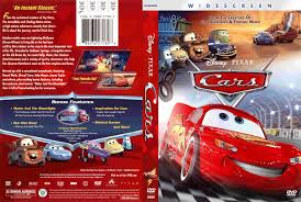 cars movie characters covers box sk cars 2005 high quality dvd blueray movie
