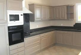 cuisine taupe et gris meuble cuisine taupe meuble cuisine couleur taupe exemple couleur