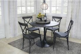 mor furniture dining table dining room furniture phoenix mor furniture phoenix az dining room