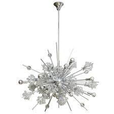 Sputnik Light Fixture by Bed U0026 Bath Vintage Sputnik Light Fixture And Sputnik Chandelier