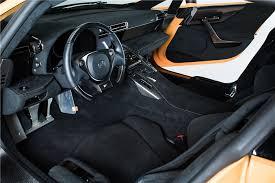 lexus lfa steering wheel 2012 lexus lfa nürburgring edition217566