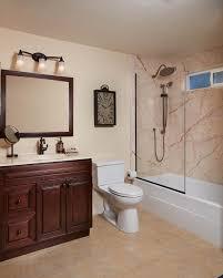 sofitel gold wall surround re bath vignettes pinterest gold natural stone showers and baths