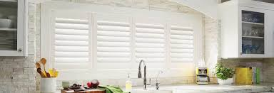Budget Blinds Tampa Budget Blinds Of St Petersburg In St Petersburg Fl Local