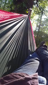69 best chill gorilla hammocks images on pinterest hammock