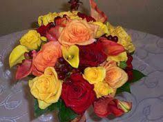 wedding flowers etc gorgeous wedding flowers bouquets wedding