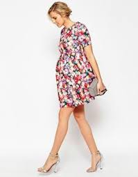 Fitted Maternity Dresses Blush Fitted Maternity Dress I Like This Look Something Like