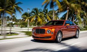 maserati kerala luxury performance sedans autonxt