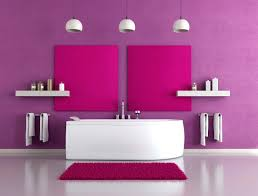 home interior paint ideas image for wall painting color combination interior bedroom paint