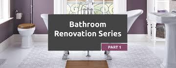 facelift series bathroom storage ideas u0026 solutions