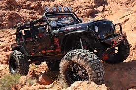 jeep wrangler custom lights doetsch off road custom jeep builds doetsch off road custom jeep