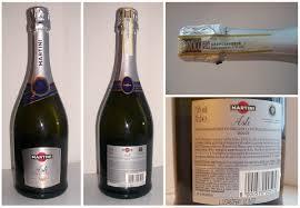 martini rossi игристое вино martini asti 0 75л италия белое мускат продажа