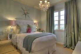 Mirrored Furniture For Bedroom by Stylish Home Mirrored Furniture