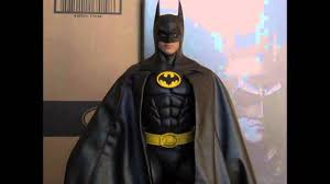 batman costumes batman costumes batman suits past and present youtube