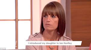 mother woman ian huntley u0027introduced u0027 daily