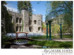 wedding venues in colorado wedding venues in colorado
