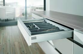nobilia küche schubladen ausbauen schubkastensystem profi nobilia setzt auf neueste hettich