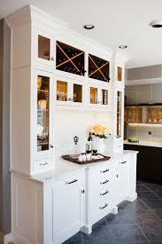 Showroom Kitchen Cabinets For  Voluptuous - Kitchen cabinet showroom