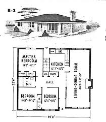 sample floor plans for bungalow houses medium image for