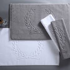 Hotel Collection Bathroom Rugs China Bath Mats Manufacturers And Suppliers Wholesale Bath Mats